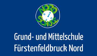 Grund- und Mittelschule FFB Nord